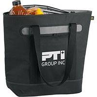 Large Grocery Tote Cooler by California Innovations