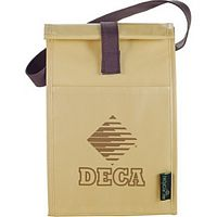 Brown Bag Lunch Bag