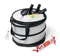 Collapsible Cooler s