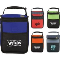 California Innovations Corporate Gift Lunch Cooler