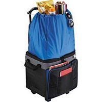 50-Can Jumpsack Cooler