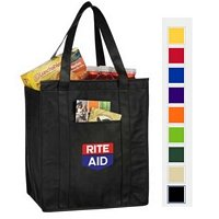 Promotional Insulated Tote