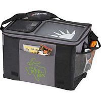California Innovations 50-Can Table Top Coolers