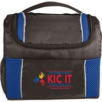 Sport Lunch Cooler Bags