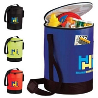 Igloo Bucket Insulated Cooler Bag