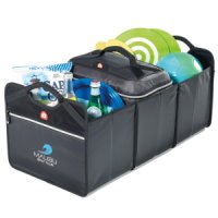 Igloo Reg Cargo Box with Cooler