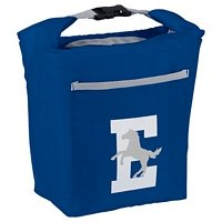 Rolltop Lunch Cooler