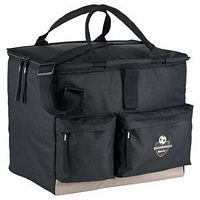 Expandable Insulated Duffel