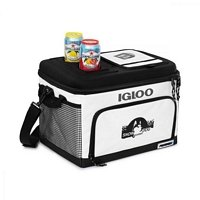 Igloo Box Coolers