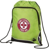 Light Drawstring Sportspacks