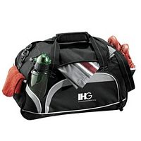 19 Inches Duffel Bag