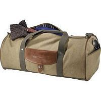 Cutter & Buck Roll Duffel
