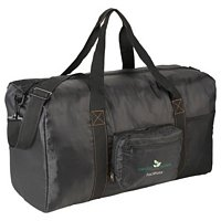 Travel Light 21 Duffel