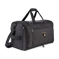 Samsonite Corporate Garment Duffel Bags