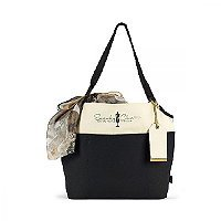 Tori Fashion Tote