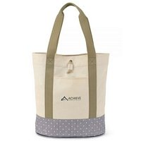 Fashion Tote