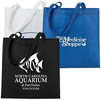 Polypropylene Convention Tote