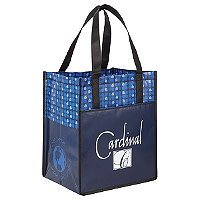 Non-Woven Laminated Big Grocery Tote