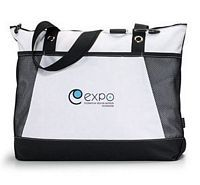 Promotional Color Tote Bags
