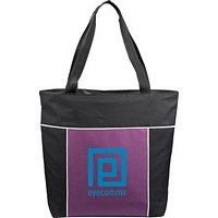 Business Tote