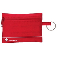 32pc First Aid Kit