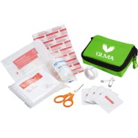 20 Piece First Aid Kits