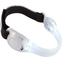 Everlast Running Arm Light