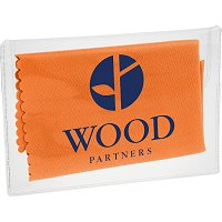 Color Microfiber Cloth