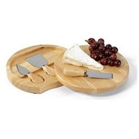 Epicurean Wine Cheese Kit
