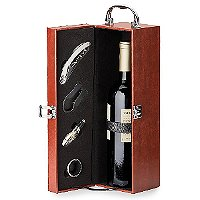 Wine Box Kit Corporate Gifts