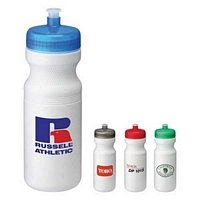 24 oz. Sports Bottle