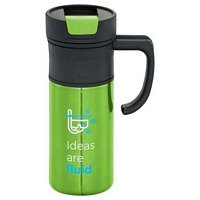 Travel Mug 15oz