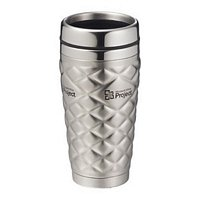 Diamond Unique Tumbler