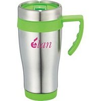 15-oz. Travel Mug