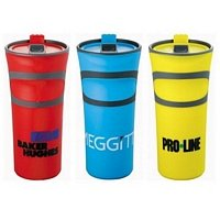 Double Wall Tumbler 18oz