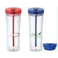 Hot & Cold Tumbler 20oz