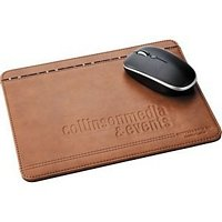 Cutter & Buck Mouse Pad