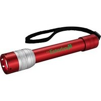 Five LED Flashlight