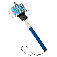 Color Selfie Stick