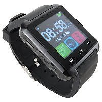 LED Smart Watches
