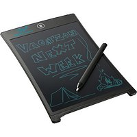 e-Writing & Drawing Tablets