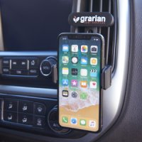 Car Vent Phone Mounts