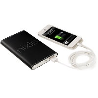 Leather-Like Slim Debossed Charger