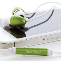 Earbuds Corporate Gifts