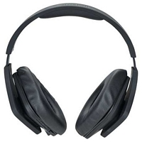 Noise Reduction Warp Bluetooth Headphones