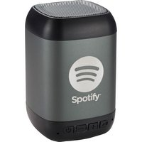 ifidelity Insight Bluetooth Speaker