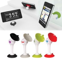 Dolli Mobile Phone Holders