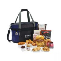 Gourmet Team Celebration Gift Coolers