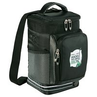 Cutter & Buck Tour Golf Bag Cooler