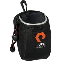 Golf Tools Pouch